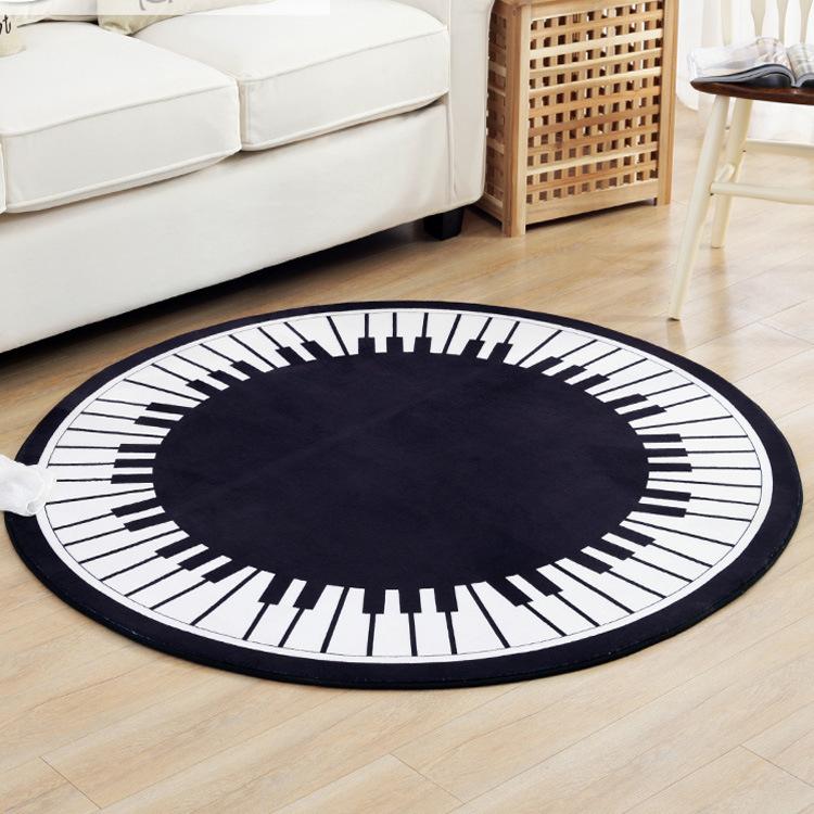Online kopen wholesale perzische stijl tapijt uit china perzische stijl tapijt groothandel - Traditionele bed tafel ...