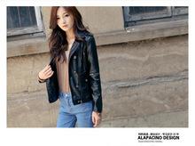 Верхняя одежда Пальто и  от Power Bruce's Shop для женщины, материал Хлопок артикул 1372905066