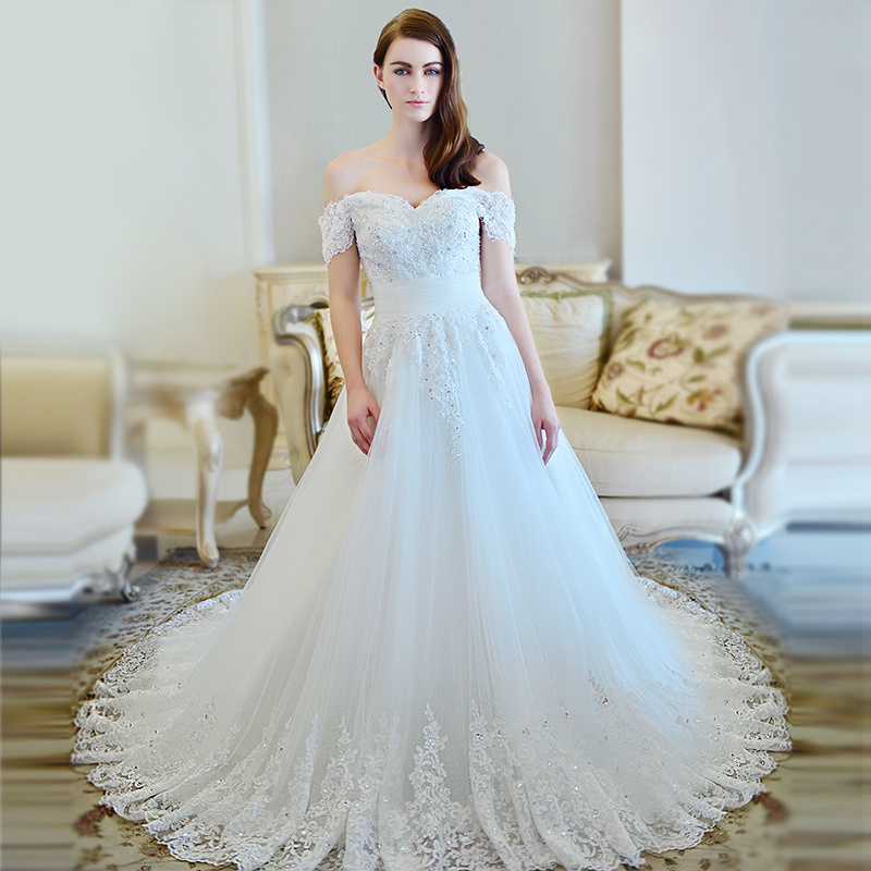 Where Can I Sale My Wedding Dress. Latest Ium Selling Off My Wedding ...