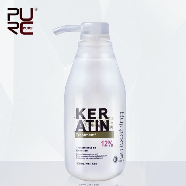 12% формалина 300 мл волос кератина горячая распродажа по уходу за волосами ремонт ...