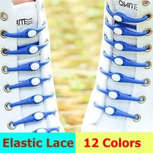 Fashion Style Gift 12 Pcs/lot Cool Creative Shoe Accessories Wristbands Silicone Shoe Decorations Shoes Charm for Sneakers P000