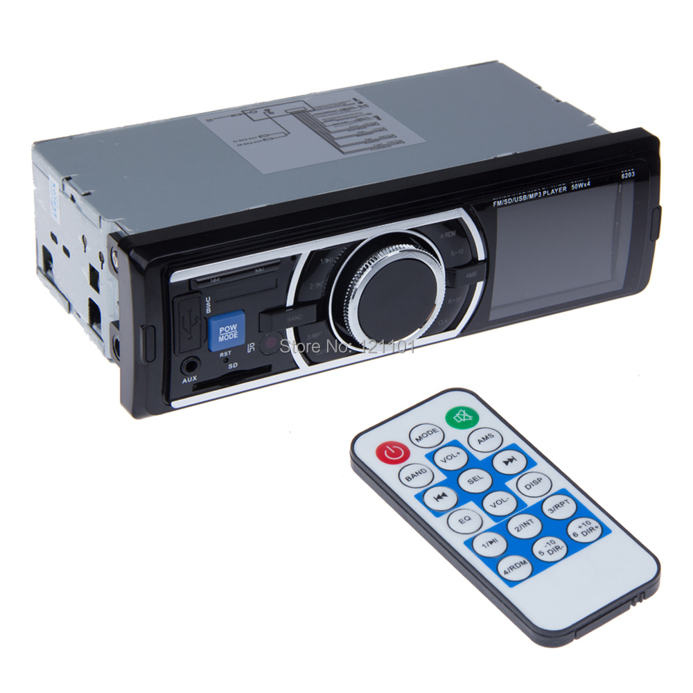 aux input fm transmitter car audio systems. Black Bedroom Furniture Sets. Home Design Ideas