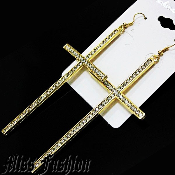 New fashion hot basketball wives paparazzi jewelry big for Paparazzi jewelry wholesale prices
