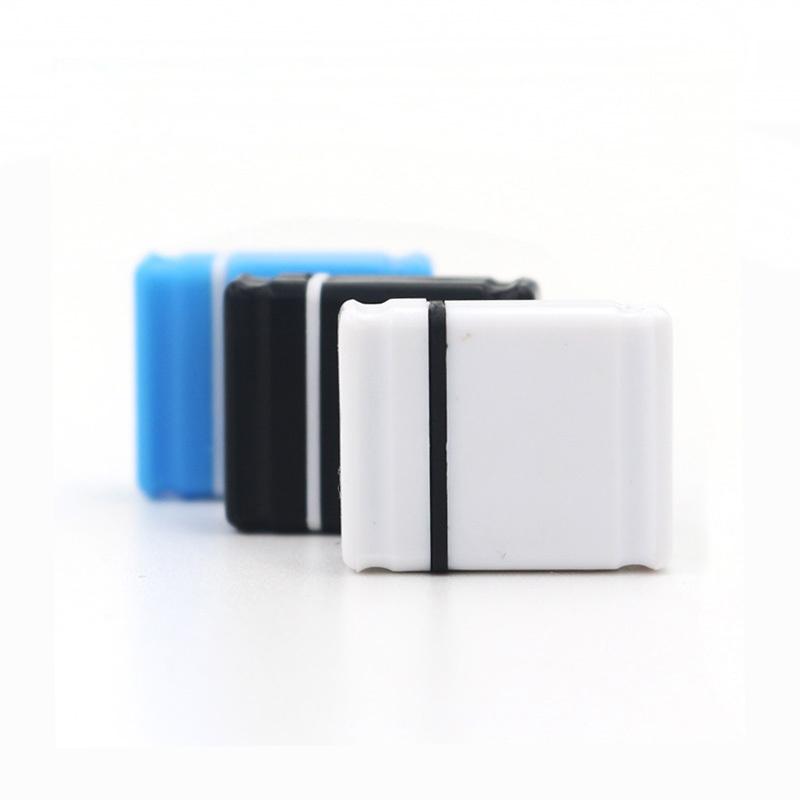 Pass H2testw!Super Tiny Waterproof Mini USB Flash Drive 64GB Pen Drive 32GB 16GB 8GB 4GB Memory Stick USB2.0 U Disk Memory Stick(China (Mainland))