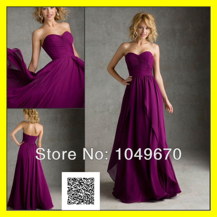 Events Dresses Black Bolero Jackets Evening Party Dress Elegant Long Short Prom A-Line Floor-Length Built-In Bra Pl 2015 On Sale(China (Mainland))