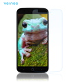 Vernee Thor Glass Screen Protector Premiun Tempered explosionproof Glass Film pelicula de vidro For Vernee cell