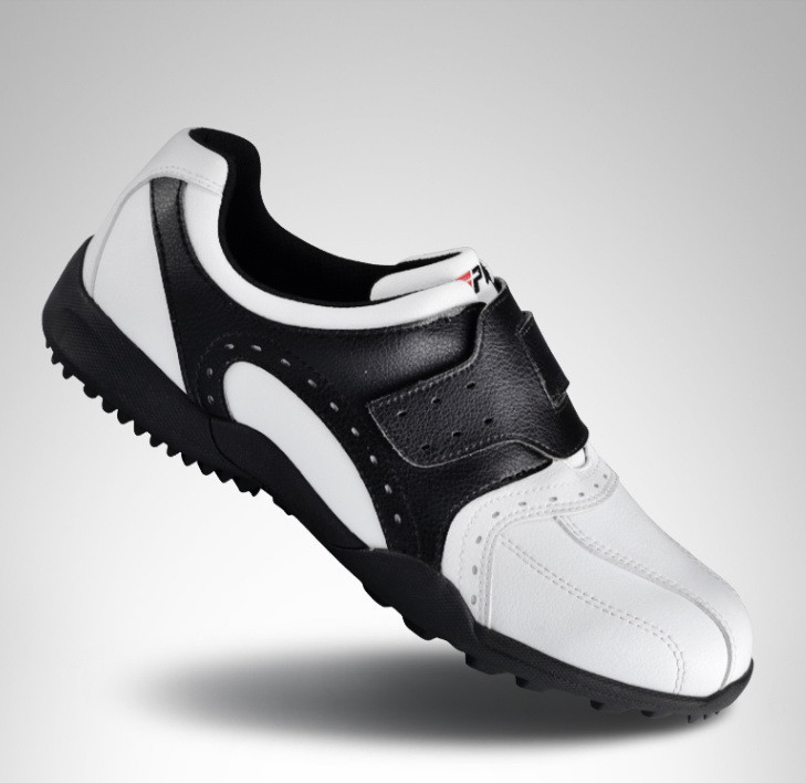 golf shoes golf shoe breathable waterproof no slip