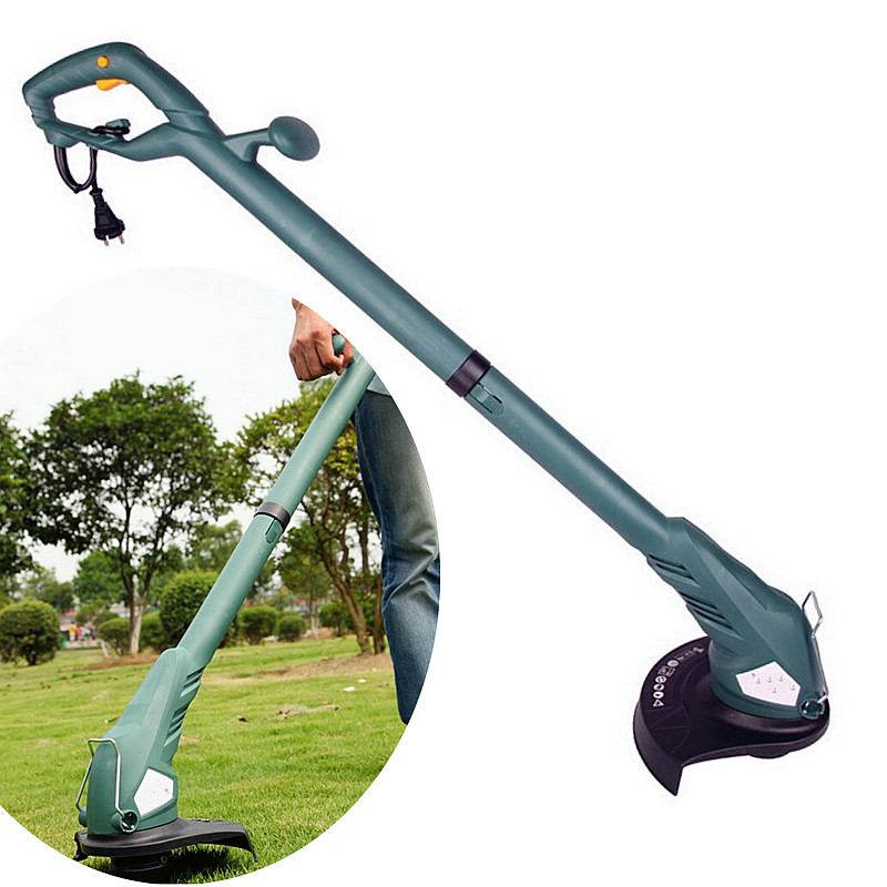 Online buy wholesale lawn mower engine from china lawn for Best gardening tools 2016