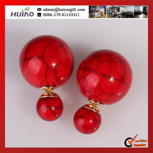 HY-6625 EARRING (14)