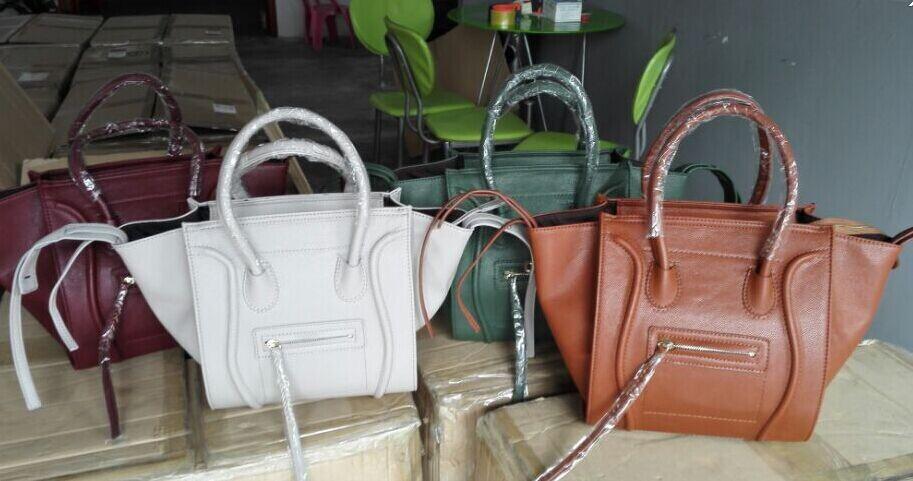 Купить женскую сумку в СПб и Москве Модные, брендовые