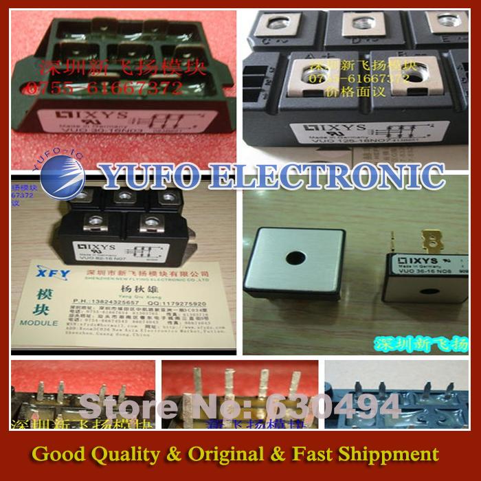 Здесь можно купить  Free Shipping 1PCS V300B28H250BL2 power module (YF1012) Free Shipping 1PCS V300B28H250BL2 power module (YF1012) Электронные компоненты и материалы