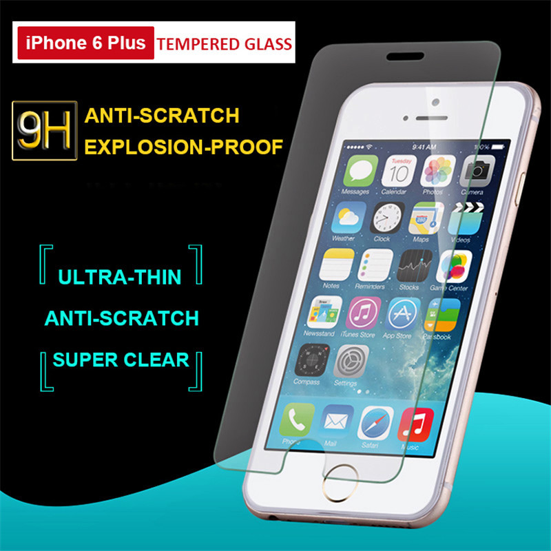 WHOLESELL 0.26mm Ultra Thin Premium Tempered Glass Cell
