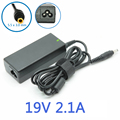 19V 2 1A 40W Universal AC DC Power Supply Adapter Charger for Samsung N102S N102SP N102