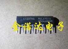Free shipping(10)UPC1237HA C1237HA speaker protection circuit IC