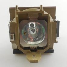 High quality Projector bulb 59.J8101.CG1 for BENQ PB8250 / PB8260 with Japan phoenix original lamp burner(China (Mainland))
