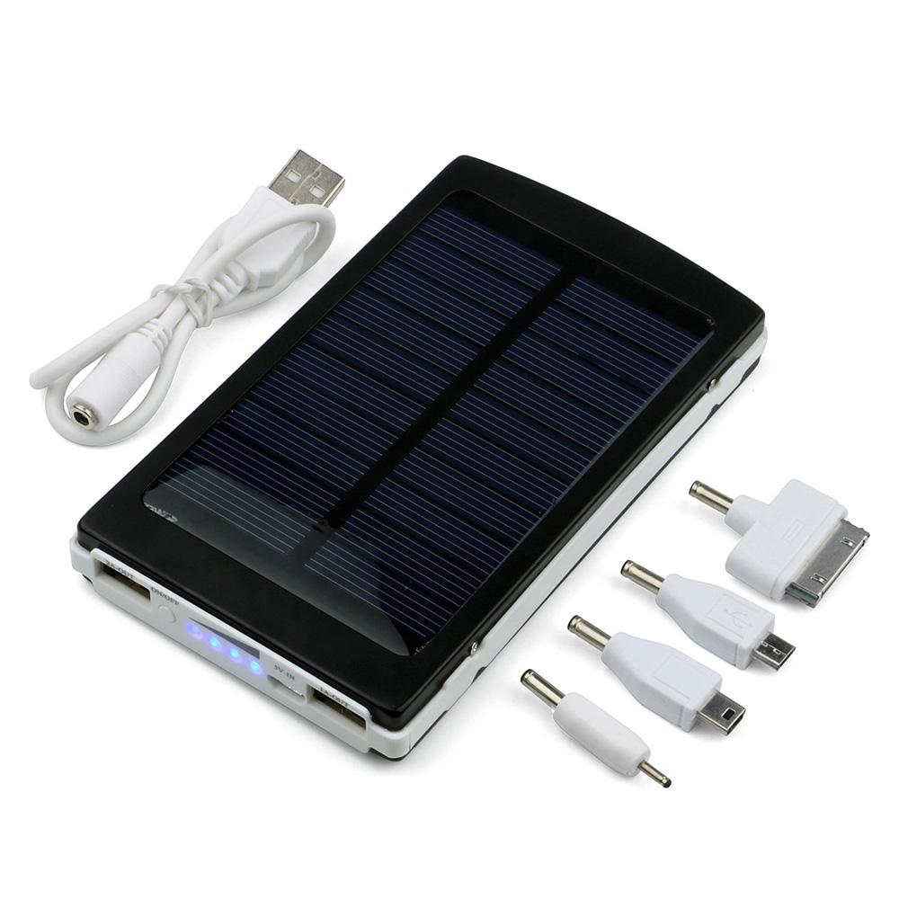 инструкция на русском solar charger 2600 mah