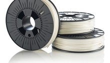3D printer filament 3mm ABS material 0 5kg supply all color for choose 100 new material