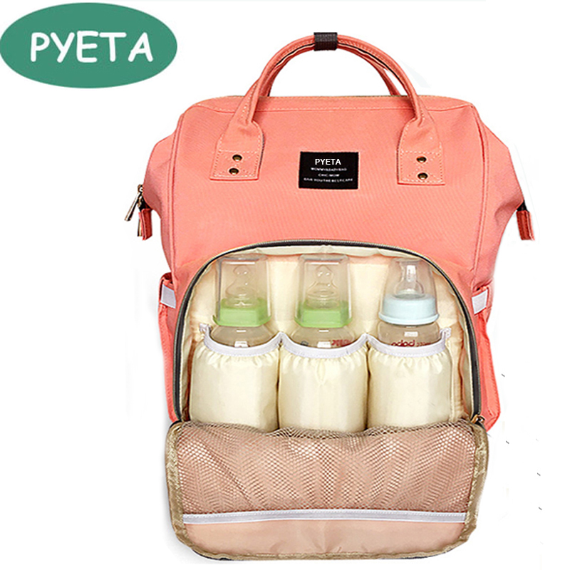 popular backpack diaper bag travel buy cheap backpack diaper bag travel lots from china backpack. Black Bedroom Furniture Sets. Home Design Ideas