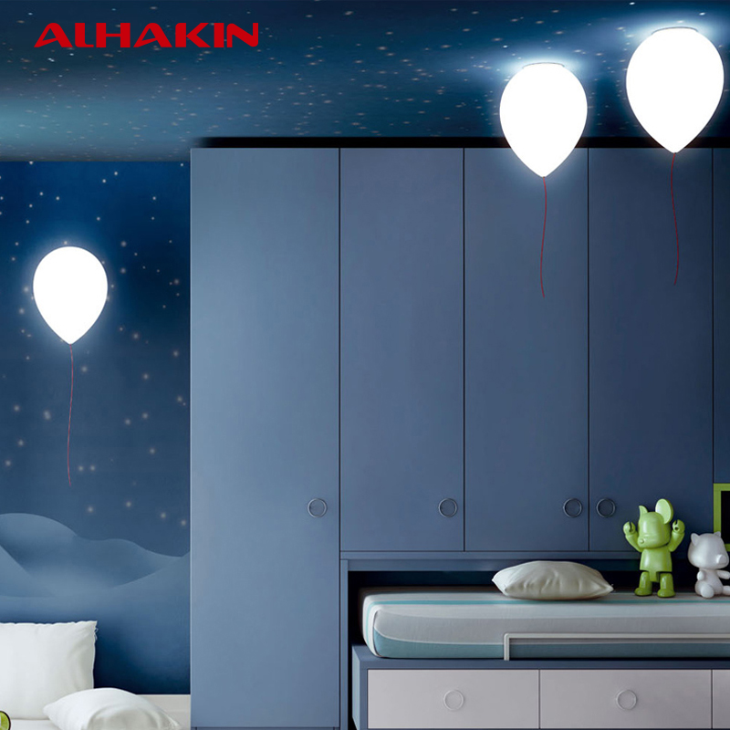 Children Bedroom Lighting Set The Mood For A Little Romance And