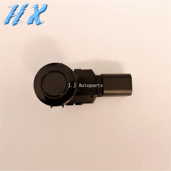 Car Detector Parking Sensor, Backup sensor Distance Pressure Monitor System for Toyota 48020-42661(China (Mainland))