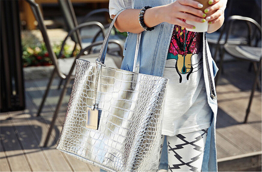 Cross Body Women Fake Designer Handbags Ladies Bags 2015 Women Shoulder Moshino Bag Bolsas Femininas Women Square Bag<br><br>Aliexpress