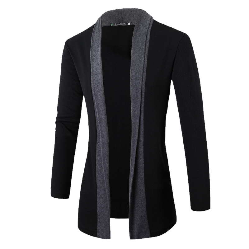 Vests: Free Shipping on orders over $45 at fbcpmhoe.cf - Your Online Vests Store! Get 5% in rewards with Club O! SALE. Quick View. Sale $ Big and Tall Solid Color Cardigan Sweater Vest (SVBM) 2 Reviews. Quick View.