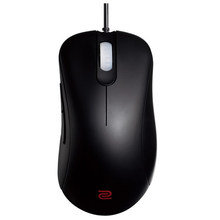 Buy Original Zowie Gear EC2-A / EC1-A Gaming Mouse USB Wired 3200DPI Optical Ergonomic Zowie Mice Mouse FPS CS Gamer for $82.79 in AliExpress store