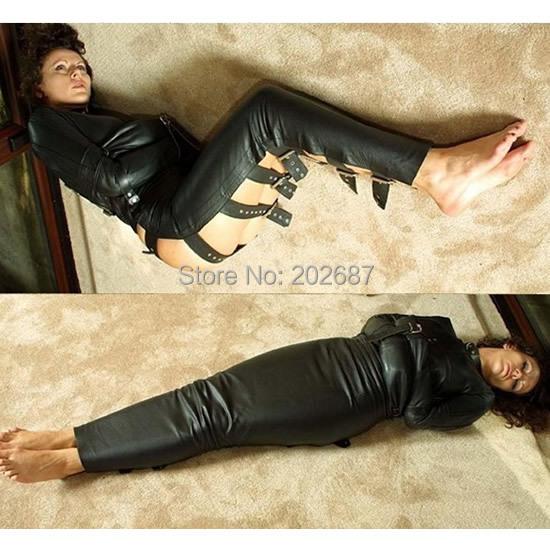 Интимная игрушка PU интимная игрушка show sex juegos eroticos algemas sexshop sexo leg cuffs