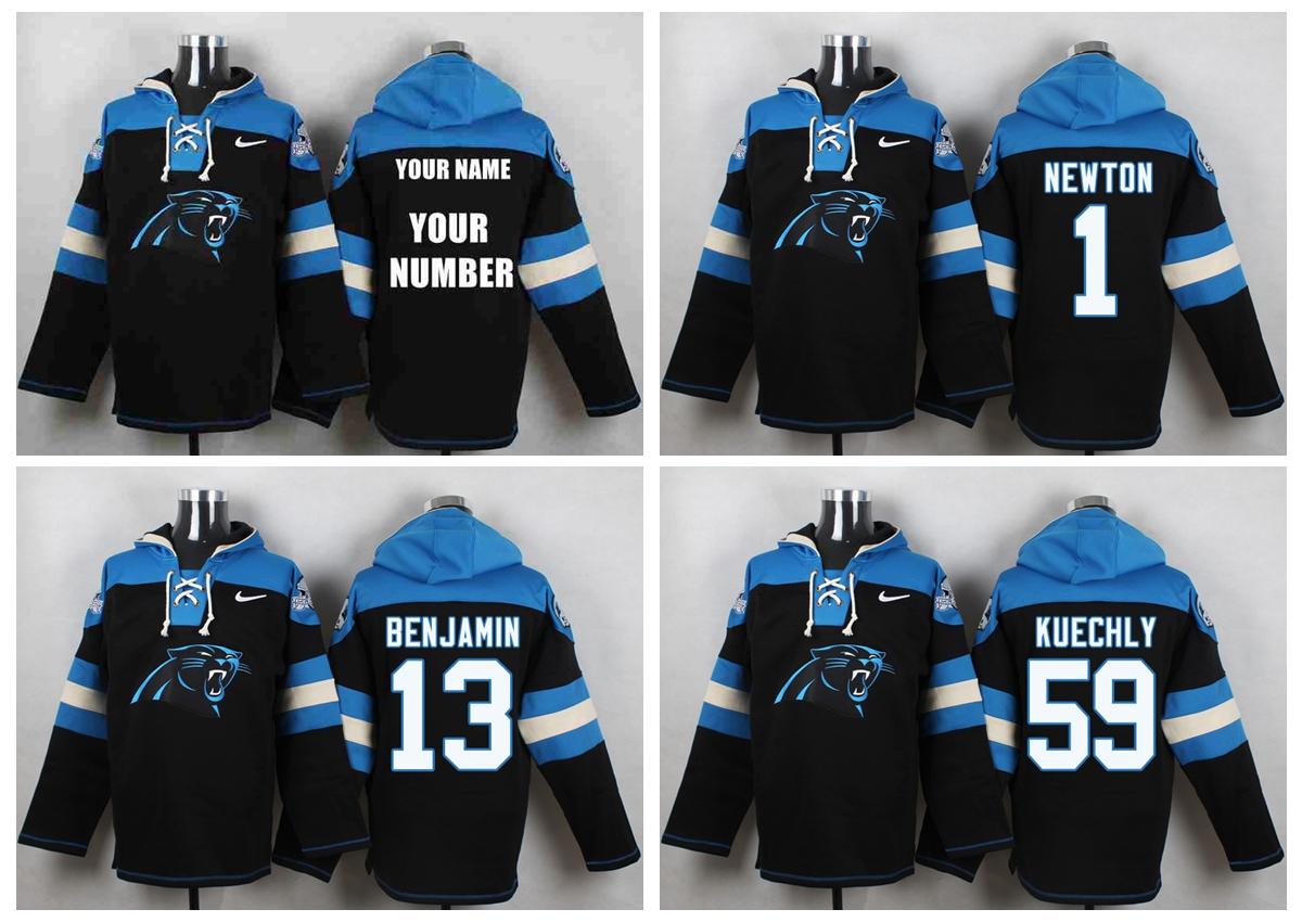 Carolina Panther,Cam Newton,Luke Kuechly,Greg Olsen,Kelvin Benjamin,Thomas Davis customizable Sweater hoodies ,camouflage(China (Mainland))