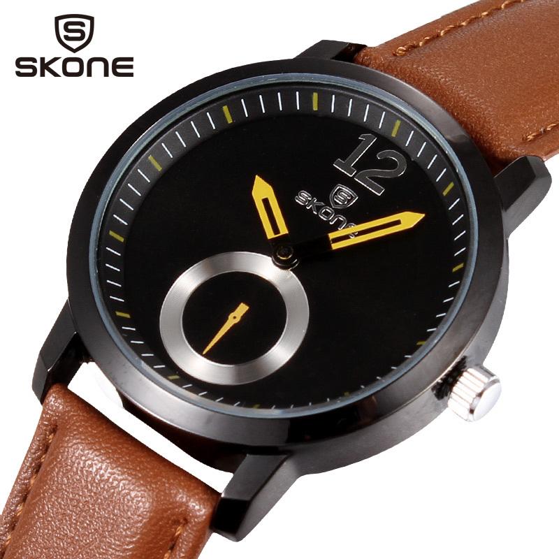Sport Watches For Men 2015 2015 Fashion Men Watch Luxury