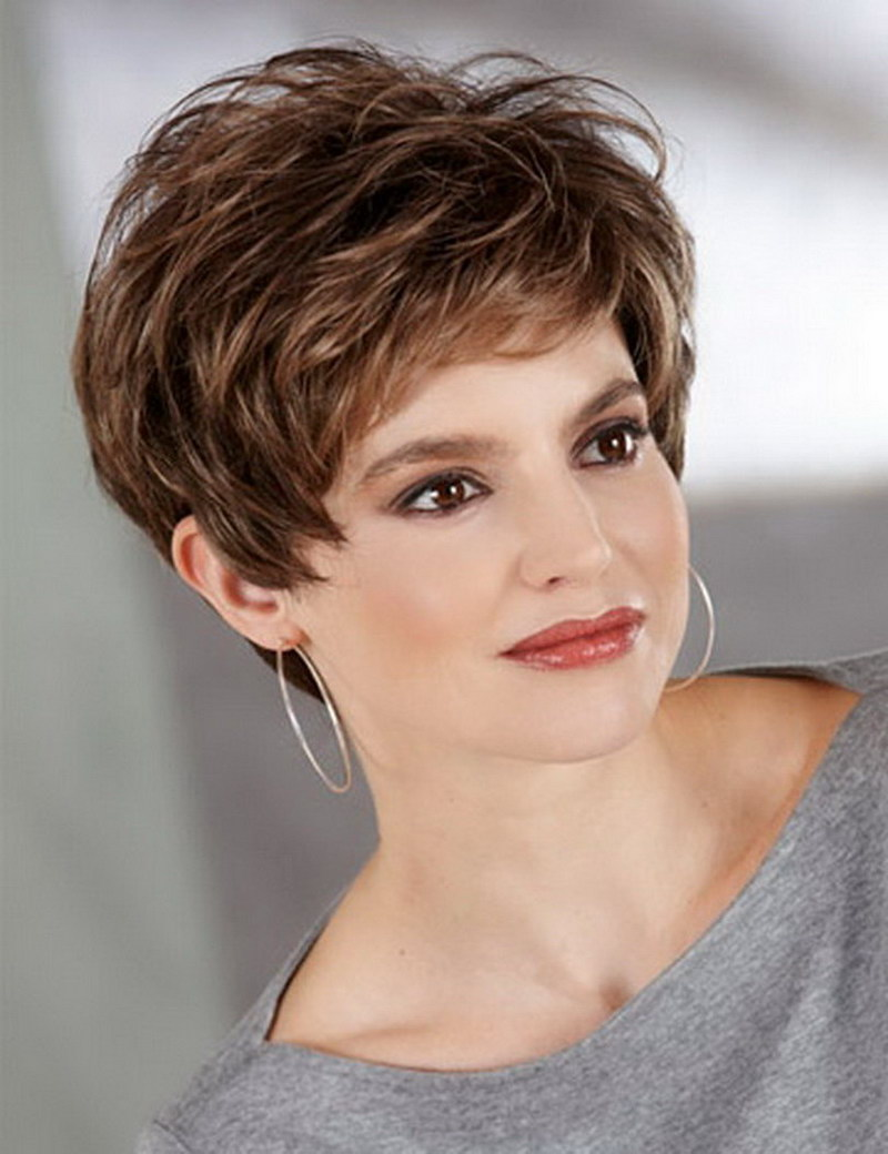 Online Buy Wholesale short hair cut from China short hair cut ...