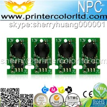 chip HP Enterprise CF-363 X CF 362 M553-x 553 dn CF-361-A 362-A new universal chips- - NPC printer replacement smart store