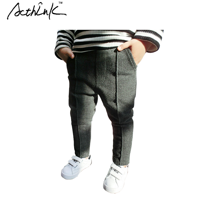 Popular Formal Pants For Girls-Buy Cheap Formal Pants For Girls Lots From China Formal Pants For ...