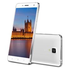 "New !!! DOOGEE HITMAN DG850 SmartPhone Android 4.4 MT6582 Quad Core 5"" IPS Screen Wake Gesture 16GB ROM 13MP 3G Mobile Phone(China (Mainland))"