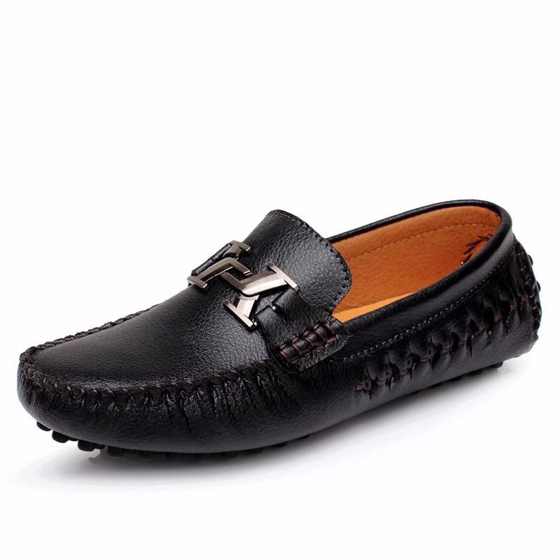 2016 новый конструктор мода черные драйверы шипованных мокасины мужские роскошные мокасины купон по ручной работы из кожи социальной теннис эспадрильи