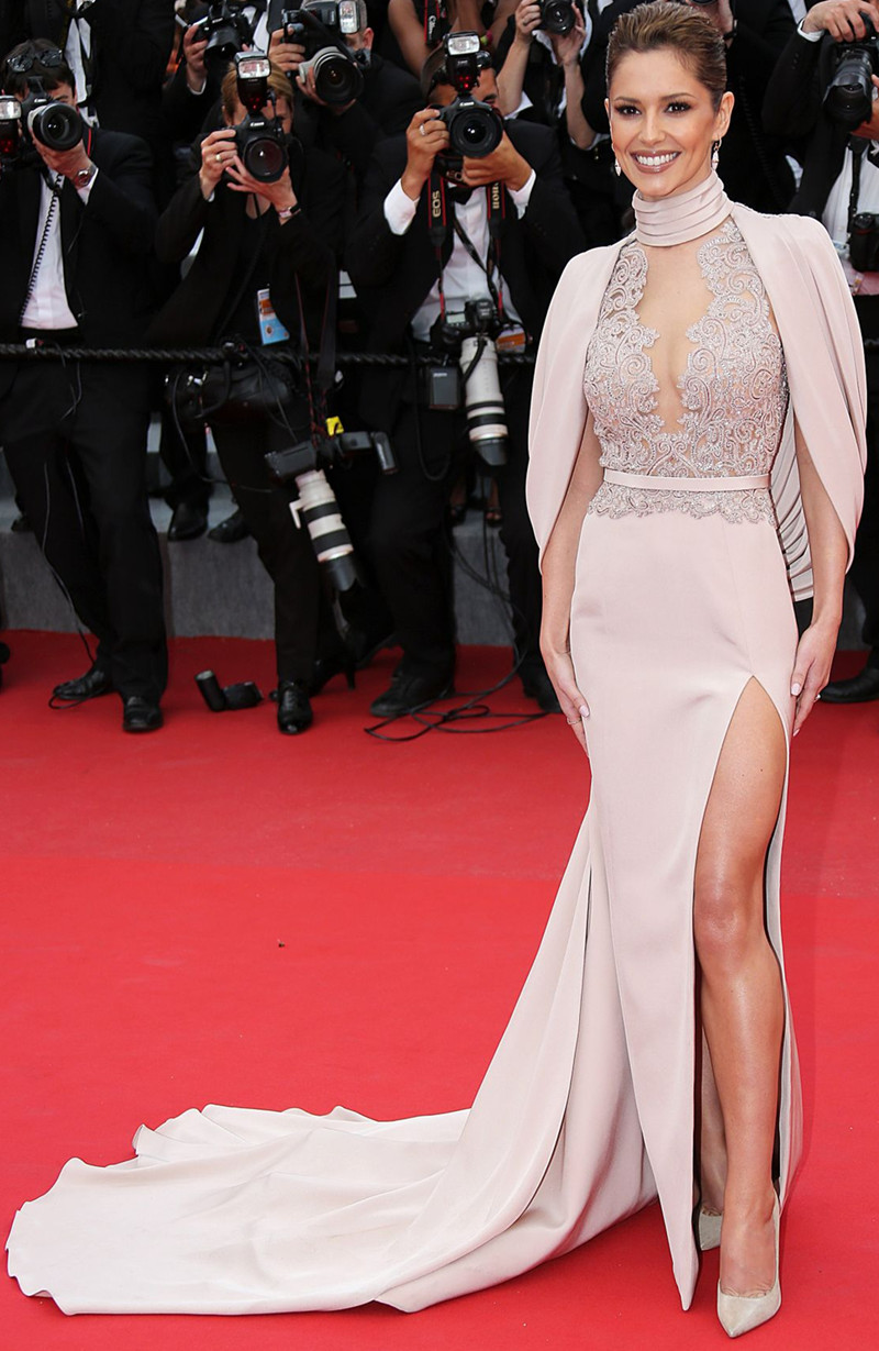 Robe Robe Magasin Cannes Magasin Magasin Soiree Soiree Cannes vwP1AFxqW