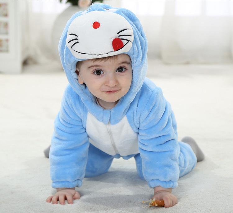 Скидки на Знаки и животное костюм младенцы фотография одежда реквизит