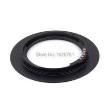 Buy Pixco AF Confirm lens adapter Suit M42 screw mount Lens Sony Alpha / Minolta MA Camera A58 A65 A57 A77 A900 (non-AF) for $12.78 in AliExpress store