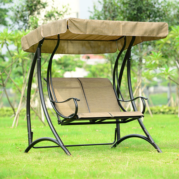 Aliexpress Buy Popular outdoor children swing chair garden patio swings