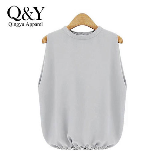 Женские блузки и Рубашки Women's Clothing Market 2015 O Blusas Femininas T18041S женские блузки и рубашки summer blouse blusas femininas 2015 roupas s