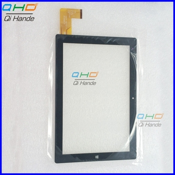"""100% New Original 10.1"""" Touch Screen for Chuwi Hi10 CW1515 Touchscreen Digitizer Glass Touch Panel Glass Replacement"""