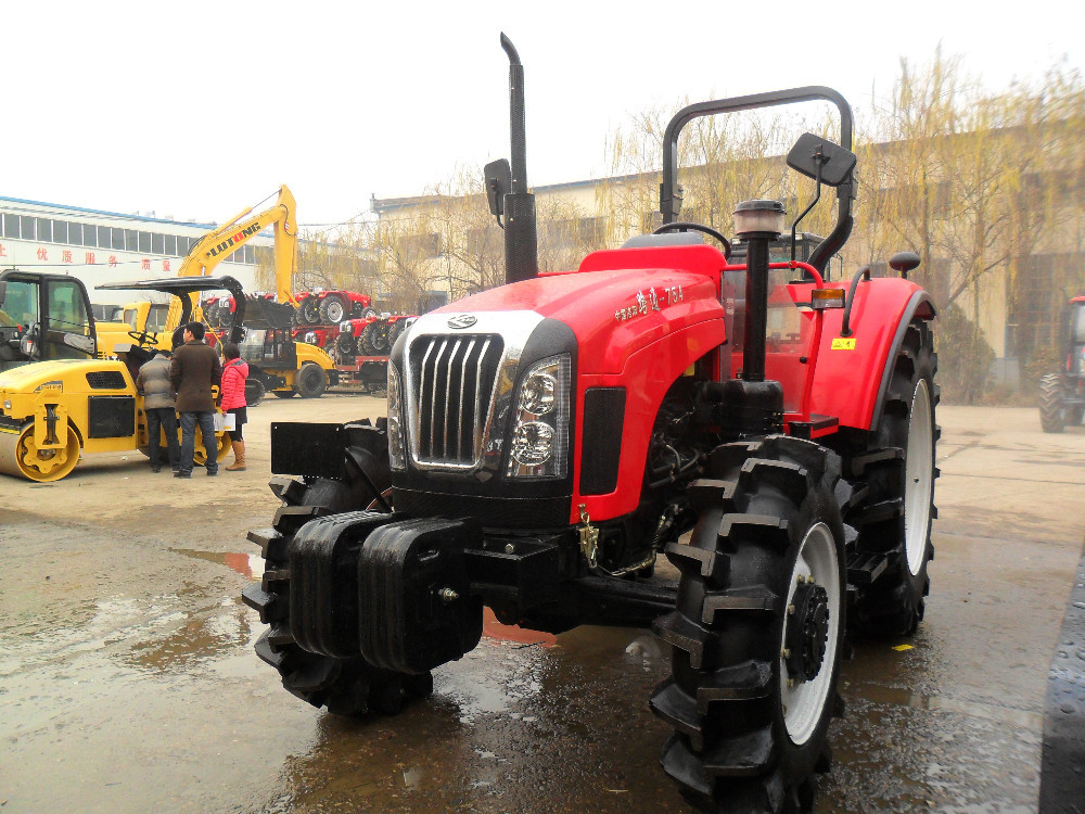 Used Compact Tractor : Excellent productio led tractor working lights kubota