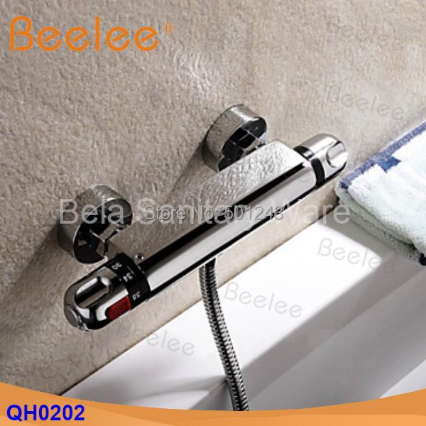 Смесители для ванной и душа Beelee , QH0202