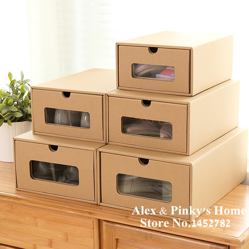 online kaufen gro handel papier aufbewahrungsbox aus china. Black Bedroom Furniture Sets. Home Design Ideas