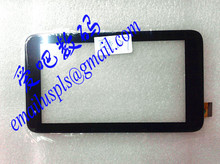FM705901KD 7  » touch screen on the outside non- call version capacitive touch screen glass screen