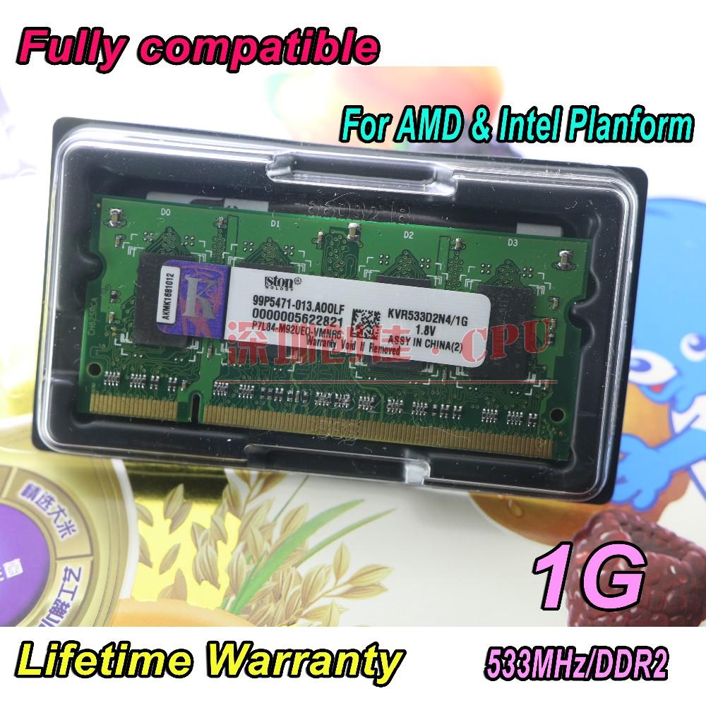 для intel cpu ноутбук core 2 duo t8300 процессор 3М cache/2.4ghz/800/dual-core гнездо p Ноутбук процессор для gm45 pm45