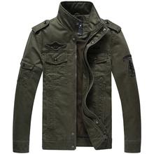 Military Jacket Men Military Style Jackets For Men Mens Army Jackets And Coats Chaqueta Hombre Veste Homme Cazadoras Hombre.DA04(China (Mainland))