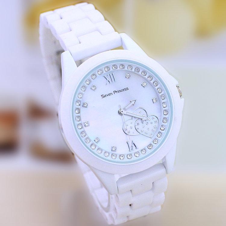 Купить наручные женские часы цена, каталог швейцарских