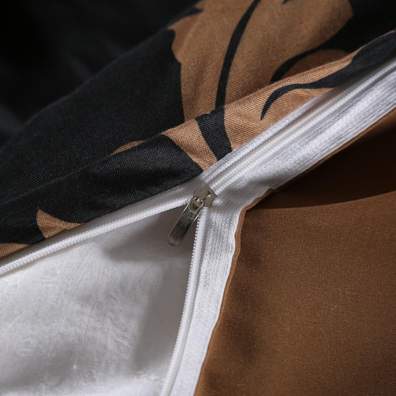 duvet and bedding set s (15)