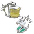 High Quality Dental Adjustable Dental Articulator for dental Lab Dentist Lab Equipment